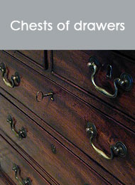 click here to view a list of our Chests of Drawers...