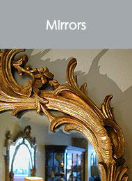 click here to view a list of our Mirrors...
